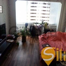 Продается квартира 1-ком 34 м² Оболонский ул.