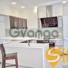 Продается квартира 1-ком 44 м² Регенераторная ул.