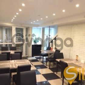 Продается помещение 119.1 м² Руденко Ларисы ул.