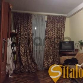 Продается квартира 2-ком 45 м² Щербакова ул., д. 43