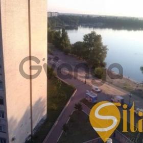 Продается квартира 4-ком 140 м² Героев Сталинграда ул.