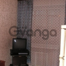 Продается квартира 2-ком 45 м² Белякова,д.5
