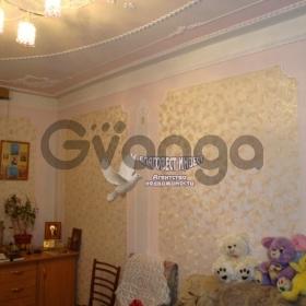 Сдается в аренду квартира 2-ком 44 м² Колхозный, 5