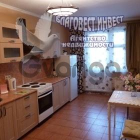 Сдается в аренду квартира 2-ком 72 м² Молодежный, 1