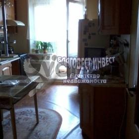 Сдается в аренду квартира 3-ком 90 м²