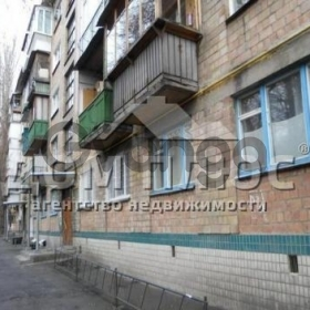 Продается квартира 2-ком 44 м² Лейпцигская