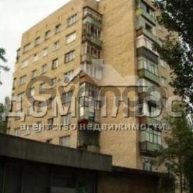 Продается квартира 3-ком 60 м² Тулузы