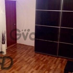 Сдается в аренду квартира 3-ком 77 м² защитников Москвы пр-т. 10, метро Выхино