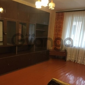 Сдается в аренду квартира 2-ком 60 м² Мира,д.18