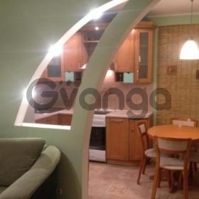 Сдается в аренду квартира 3-ком 67 м² Клубная,д.117