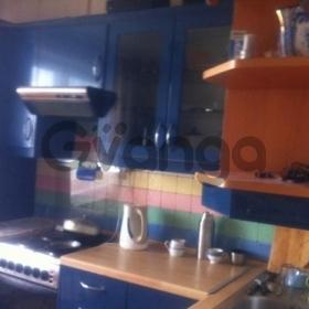 Сдается в аренду квартира 1-ком 39 м² Нижегородская,д.3