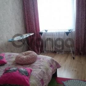 Сдается в аренду квартира 2-ком 45 м² д.6
