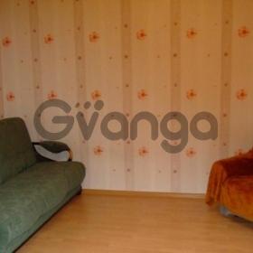 Сдается в аренду комната 2-ком 68 м² Чаплыгина,д.1