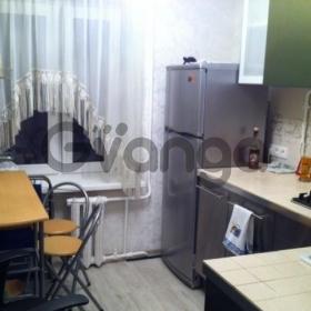 Сдается в аренду квартира 1-ком 29 м² Юбилейная,д.12
