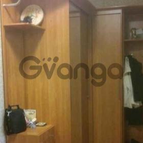 Сдается в аренду квартира 1-ком 36 м² Граничная,д.36