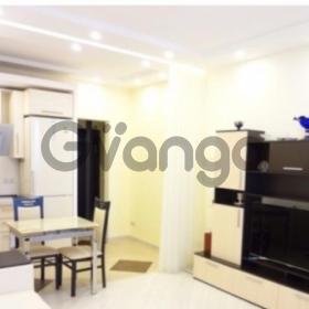Сдается в аренду квартира 1-ком 32 м² Носовихинское,д.25, метро Новокосино