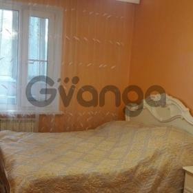 Продается квартира 2-ком 52 м² Черемухина,д.2