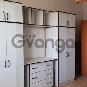 Сдается в аренду квартира 1-ком Ленинский проспект, 57к2, метро Проспект Ветеранов