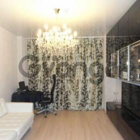 Сдается в аренду квартира 3-ком Шуваловский проспект, 41к1, метро Комендантский проспект