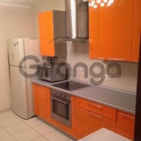 Сдается в аренду квартира 1-ком Малая Балканская улица, 50к3, метро Купчино