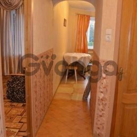 Сдается в аренду квартира 1-ком улица Коллонтай, 28к1, метро Проспект Большевиков