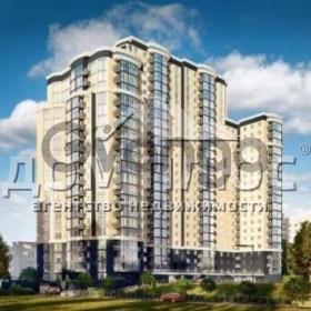 Продается квартира 2-ком 75 м² Старокиевская