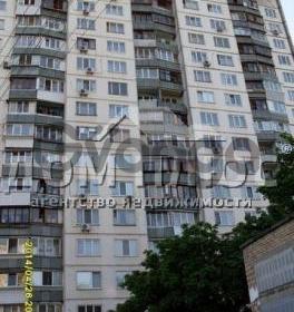 Продается квартира 1-ком 34 м² Тимошенко Маршала