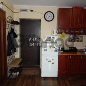 Продается квартира 1-ком 30 м² ул. Бежовка, , , , 31а