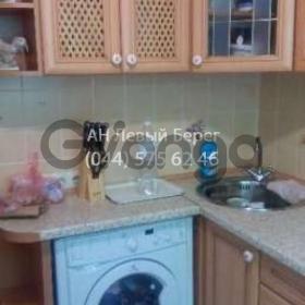 Продается квартира 2-ком 44 м² ул. Донца Михаила, 12