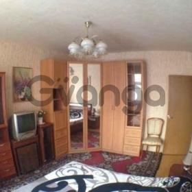 Сдается в аренду комната 3-ком 55 м² Вольская 2-я,д.7к1, метро Выхино