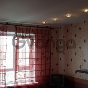 Сдается в аренду квартира 2-ком 51 м² Бухарестская улица, 112, метро Международная