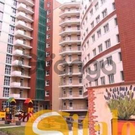 Продается квартира 2-ком 81 м² Барбюса ул., д. 52/1