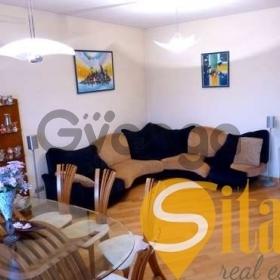 Продается квартира 4-ком 139 м² Ковпака ул., д. 17