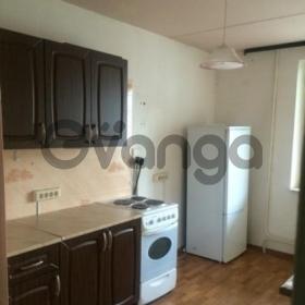 Сдается в аренду квартира 1-ком 32 м² Можайское,д.32