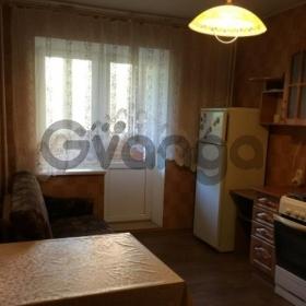 Сдается в аренду квартира 1-ком 60 м² Пролетарская,д.7