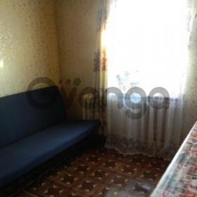 Сдается в аренду комната 2-ком 50 м² Карла Маркса,д.12