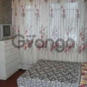 Сдается в аренду комната 3-ком 55 м² Рязанский,д.31, метро Рязанский проспект