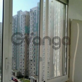 Продается квартира 2-ком 54 м² Рождественская,д.21к5, метро Лермонтовский проспект