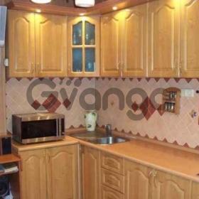 Продается квартира 2-ком 55 м² Волжский,д.13, метро Текстильщики