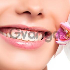 Гелеобразная зубная паста, которая сохраняет красоту вашей улыбки.