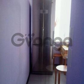 Сдается в аренду квартира 2-ком Товарищеский проспект, 22к1, метро Улица Дыбенко