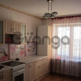 Сдается в аренду квартира 2-ком улица Фёдора Абрамова, 18к1, метро Парнас