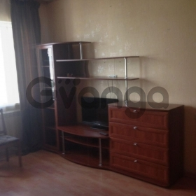 Сдается в аренду квартира 2-ком Бухарестская улица, 152к2, метро Обухово