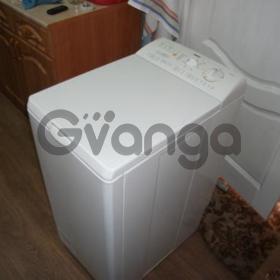 Продам стиральную машинку Zanussi от Electrolux