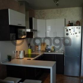 Сдается в аренду квартира 1-ком 30 м² Белорусская,д.13