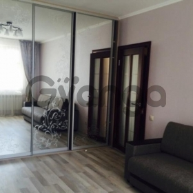 Сдается в аренду квартира 1-ком 40 м² Говорова,д.50
