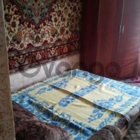 Сдается в аренду комната 2-ком 50 м² Ферганский,д.3к1, метро Лермонтовский проспект