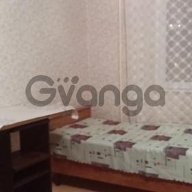 Сдается в аренду комната 3-ком 55 м² Святоозерская,д.18, метро Выхино