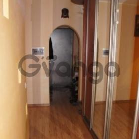 Сдается в аренду квартира 1-ком 45 м² Лухмановская,д.18, метро Выхино