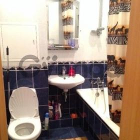 Сдается в аренду квартира 2-ком 42 м² Нижегородская,д.84, метро Волгоградский просп.